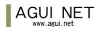 AGUI NET